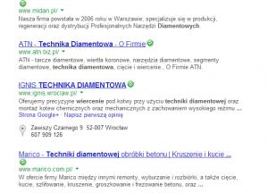 technika-diamentowa-pinezka