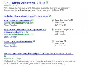 technika-diamentowa-pinezka-wawa