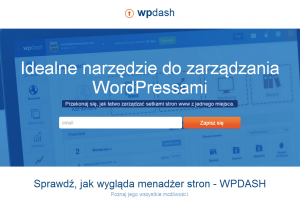 wpdash