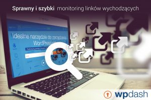 monitoring-wpdash1