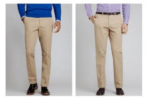 spodnie-meskie