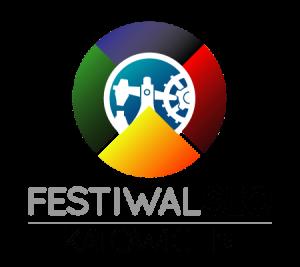 festiwal-seo-2015