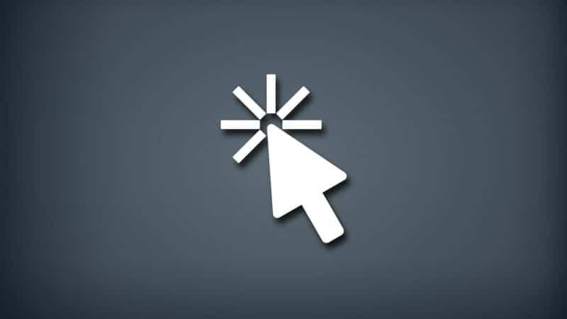 cursor-click-ss-1920-800x450 img 0