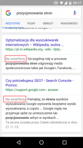 mobile-serp-results