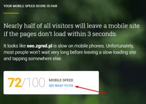 thinkwithgoogle-speed-mobile