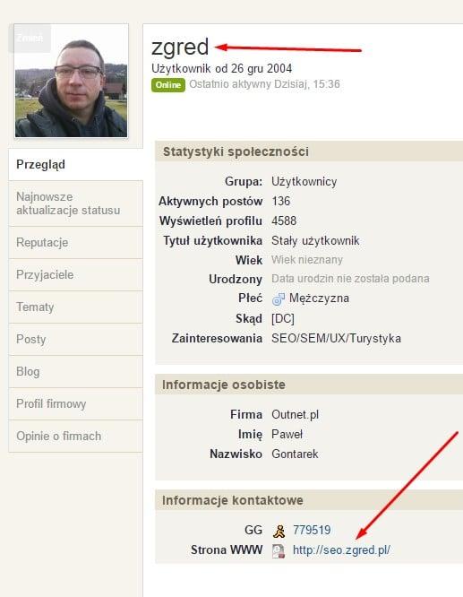 profil-seo-forum