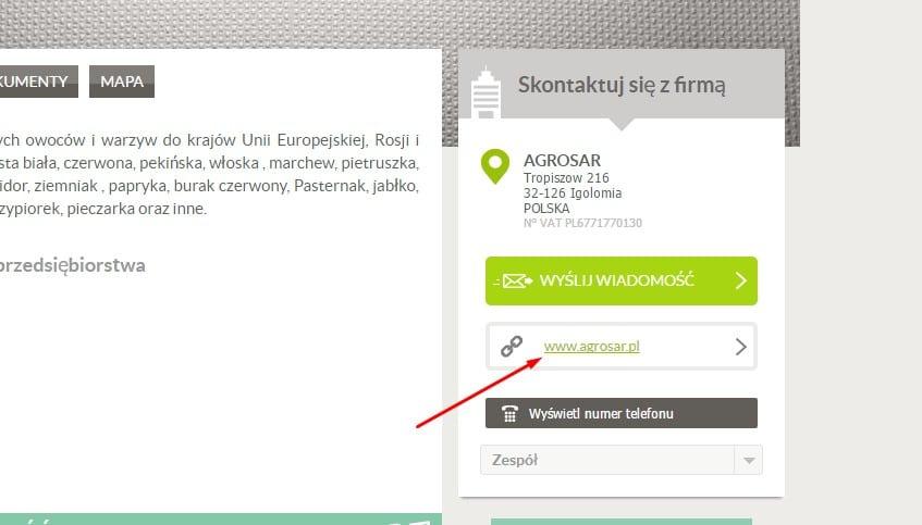 rozklad-katalog-europages