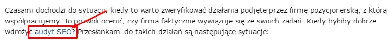 rozklad-nienaturlany-money-keyword2