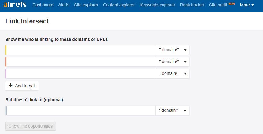 analiza_backlinków